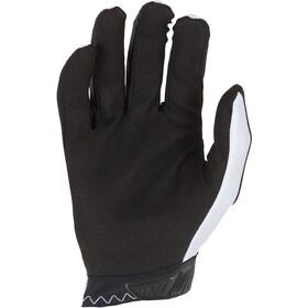O'Neal Matrix Handschoenen Villain Jongeren, white